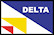 Delta/Solo accepted
